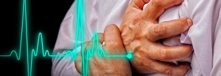 การสังเกตลักษณะ-และอาการของโรคหัวใจชนิดต่างๆ---feat