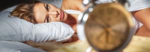 ตอบคำถาม-เข้าใจปัญหาอาการนอนไม่หลับ-(Insomnia)---feat