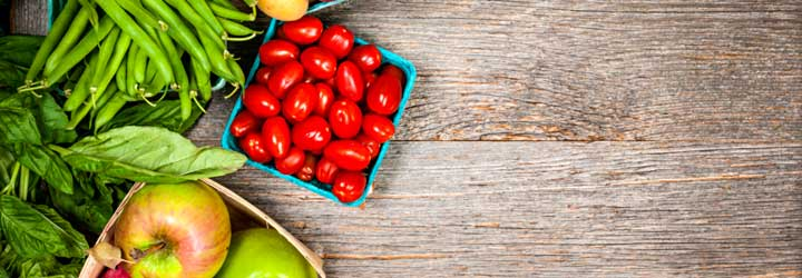 รวม-10-เคล็ดลับ-วิธีการรับประทานอาหารเพื่อสุขภาพที่ดี---feat