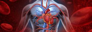 รู้ทัน!-โรคความดันโลหิตสูง-(Hypertension)-ลดความรุนแรงของโรค---feat