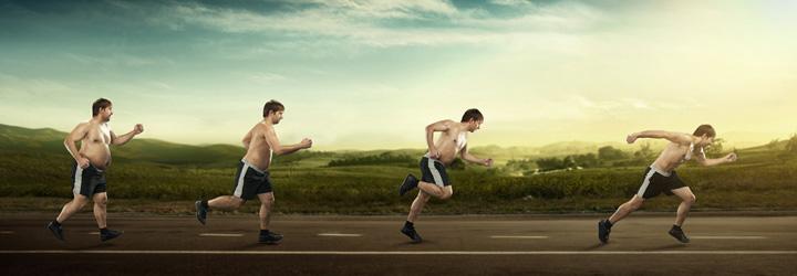 ลดน้ำหนัก-ลดอัตราเสี่ยงการเกิดโรคหัวใจ-และโรคหลอดเลือดในสมอง---feat