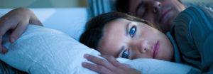 วิธีการเยียวยา-เพื่อรักษาอาการนอนไม่หลับ-ตามฉบับบ้านๆ---feat