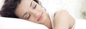 วิธีช่วยให้หลับสบายง่ายๆ-เริ่มตั้งแต่ตื่นนอน---feat