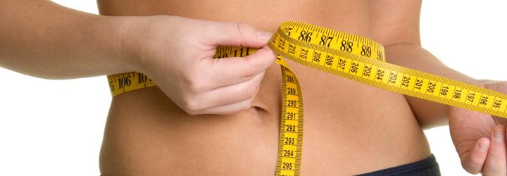วิธีลดน้ำหนักแบบเร่งรัด-ลดอย่างไรให้ปลอดภัยต่อสุขภาพ---feat