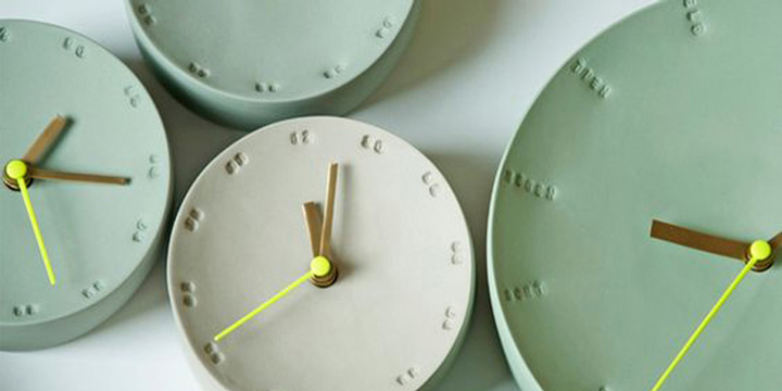 สร้างนาฬิกาชีวภาพ นอนไม่หลับ