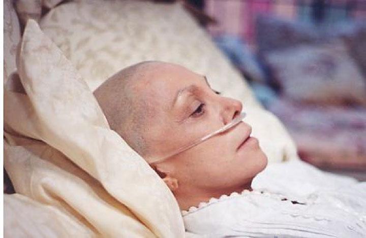 หยุดทานอาหารกระป๋อง มะเร็ง