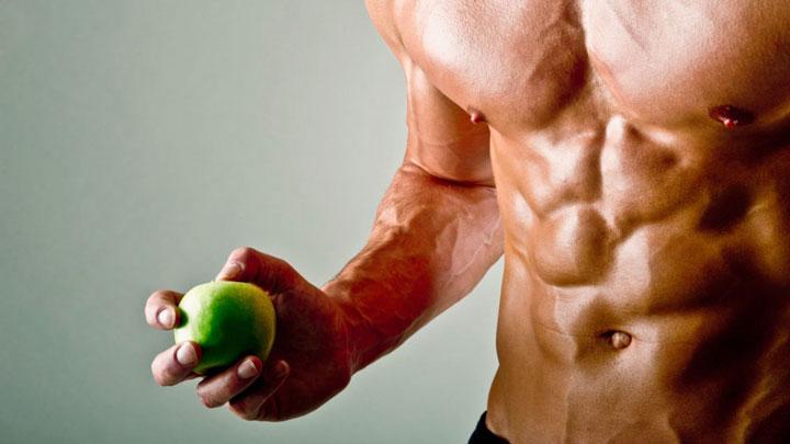 ออกกำลังกายมีประโยชน์ถ้าทำไปนานๆ เบาหวาน