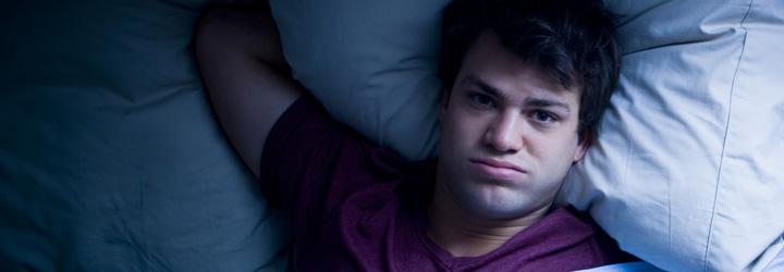 เคล็ดไม่ลับ!!-7-วิธีการเอาชนะโรคนอนไม่หลับ-(Insomnia)---feat