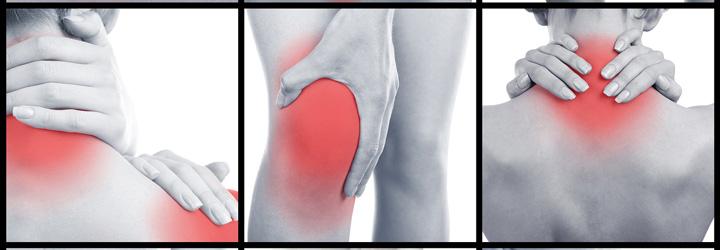 เรียนรู้อาการ-และวิธีในการจัดการกับความเจ็บปวดของร่างกาย---feat