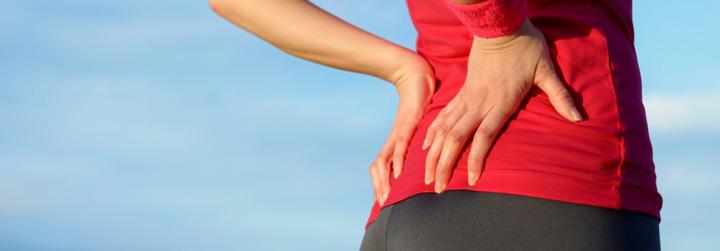 เรียนรู้-และทำความเข้าใจเกี่ยวกับอาการปวดหลังส่วนล่าง---feat