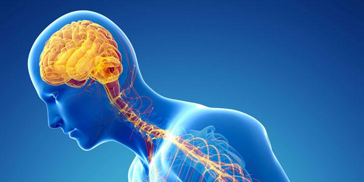 โรคพาร์กินโซนิซึมที่เกิดจากหลอดเลือดสมองอุดตัน