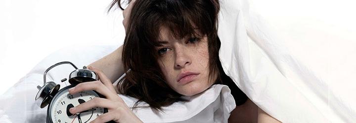 10-วิธี-หลีกเลี่ยงโรคนอนไม่หลับ-เพื่อการพักผ่อนที่เพียงพอ---feat