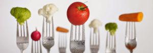 10-เกร็ดความรู้สู่การทานอาหารเพื่อสุขภาพ---feat