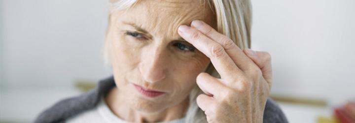 10-เคล็ดลับ-ช่วยลดอาการปวดหัวไมเกรน---feat