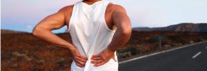 15-วิธีการ-เพื่อช่วยลดอาการปวดหลัง-สำหรับก่อนการผ่าตัด---feat