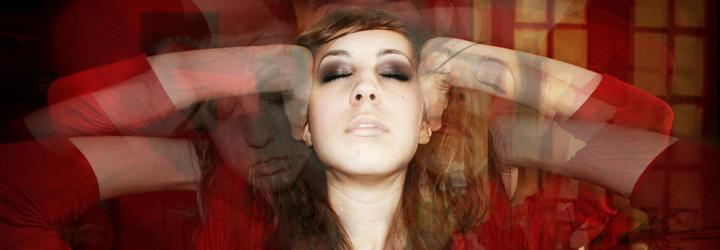 15-เคล็ดลับ-ช่วยลดความทรมานของอาการปวดหัวไมเกรน---feat