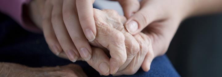 5-อย่างที่คุณควรรู้เกี่ยวกับโรคพาร์กินสัน-(Parkinson)---feat