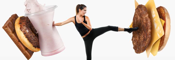 --8-วิธีการบริโภคอาหารเพื่อสุขภาพที่ดีต่อกายควบคุมน้ำหนัก---feat