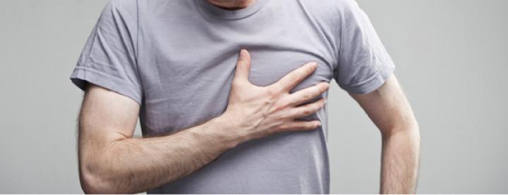 ความหมายและข้อเท็จจริงเกี่ยวกับโรคหัวใจ