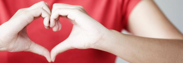 รวมกลยุทธ์ในการป้องกันการเกิดโรคหัวใจ-(Heart-Disease)----feat