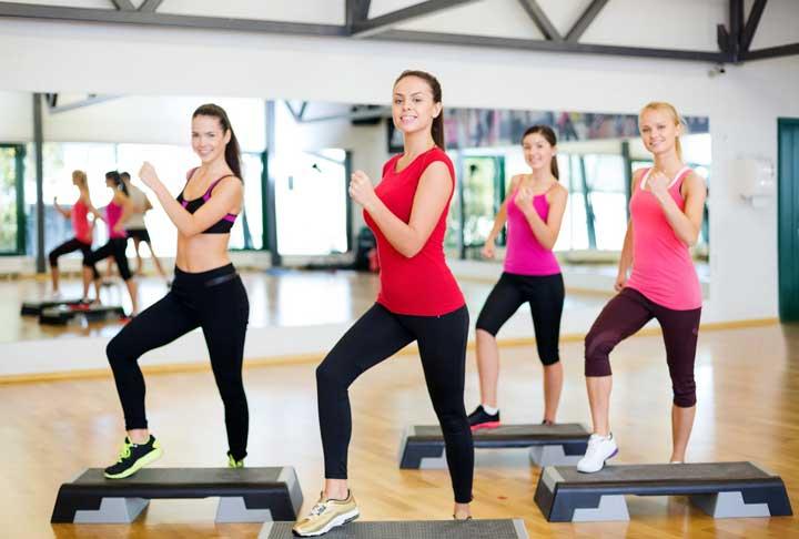 ออกกำลังกายวันละประมาณ-30-นาที