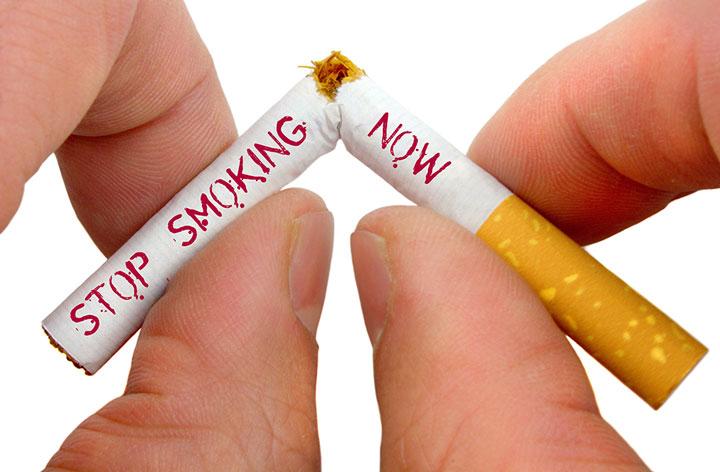 เลิกสูบบุหรี่-และยาสูบทุกชนิด