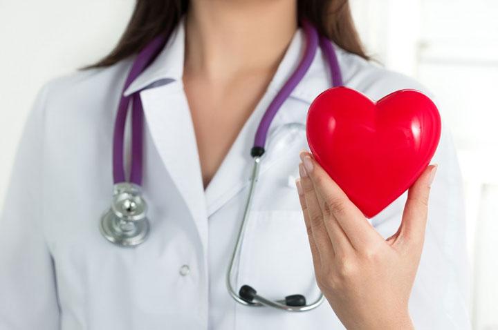 แพทย์เฉพาะทางด้านหัวใจรักษาอะไรได้บ้าง