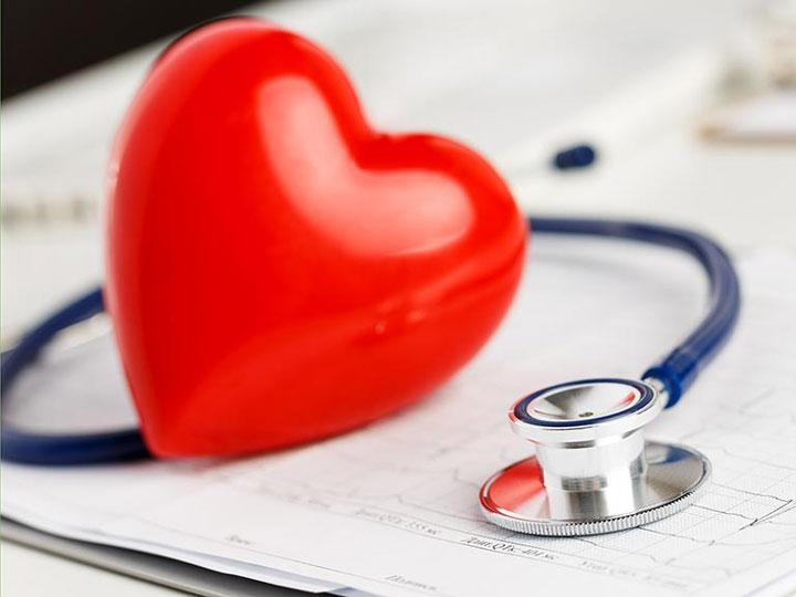 7-วิธีการเริ่มต้นป้องกันการเกิดโรคหัวใจ